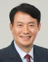 디지털미디어본부장 겸) 논설위원 김동원
