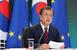 문재인 대통령, EU에 한국 삼계탕 수입 조속 허용 요청