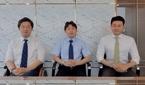 송대익 주작 방송 민사·형사상 처벌 수위는 어느 정도?