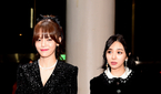 AOA 전 멤버 민아의 폭로에…지민 '소설' 주장?