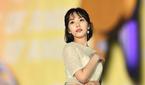 AOA 전 멤버 민아, '지민' 실명 언급·상처 가득한..