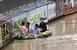 이재민 2000만명 발생 中 홍수, 상황 여전히 엄중