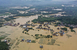 100년만 역대급 홍수, 중 북부도 강타 가능성