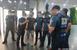 경찰, '코인노래방' 보상 요구 남성 2명 현행범 체포