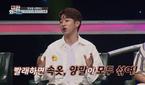 """'대한외국인' 안성훈 """"김호중·영기와 동거, 불편한 점.."""