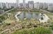 김포시, '김포한강신도시 공원' 특화사업 박차
