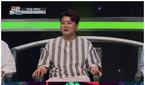"""'대한외국인' 김호중 """"영기·안성훈, 형들 집에 있어 밤.."""