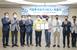 아산시, ㈜씨박스H&S와 방역물품 생산투자 협약 체결