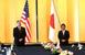 미, G7 정상회의 8월말 개최 계획...한국 초대 어떻..