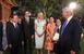 [단독] 문재인 대통령,  8월말 워싱턴 G7 정상회의..