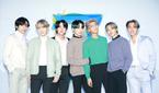 방탄소년단, 15일 日 앨범 발매 기념 온라인 팬이벤트..