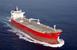 EU, 현대중공업-대우조선해양 기업결합 심사 또 유예