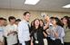 보호종료 청소년 자립돕는 '키다리 아저씨' 이재용