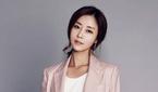 쥬얼리 출신 이지현, 재혼 3년만에 두 번째 이혼설