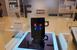 삼성 폴더블폰 2탄 갤럭시Z폴드2 판매량 청신호…50만대..