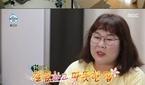 '나혼자산다' 재방송 언제? 김민경, 따뜻하게 꾸민 집..