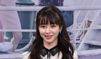 """""""사과원해"""" 권민아가 저격한 FNC·한성호·지민·설현…언.."""