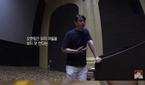 """""""사랑한다 우리아들""""…비글부부, 근황 영상 공개"""