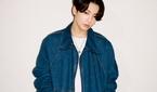 방탄소년단(BTS) 정국 착용 '루이비통 재킷' 품절 사..