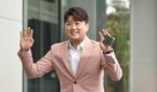 김호중 팬들, '트바로티'로 6000건·2억 넘는 기부..
