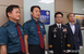 국가경찰의 역사가 바뀐다…'경찰개혁본부' 출범