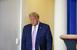 """트럼프 """"한일·대만 핵무장, 향후 두달 간 주요 논의 요.."""