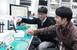 """""""6G 글로벌 리더십 확보하라""""…삼성·LG, 선행기술 선.."""