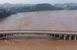 공포의 위기 다시 내습, 中 창강 4호 홍수 발생