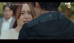 수목드라마 '악의꽃' 이준기, 김지훈 총에 맞았다