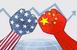 틱톡, 위챗 미국에서 금지, 중국 강력 반발