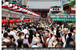 일본, 코로나에도 '4일 연휴' 첫날부터 인파 가득.....