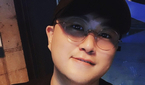 '대체복무' 김호중, 밝아 보이는 근황 '눈길'