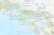 미, 남가주 LA에서 진도 4.5 규모 지진 발생