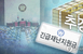 28~29일 재난지원금 1차 지급…22일 국회 통과 전제