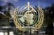 WHO, 아프리카 전통약재 코로나19 치료제로 임상 허가