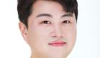 """김호중, '파트너' 통해 듀엣곡 공개 """"고품격 감성"""""""