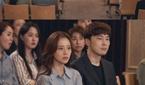tvN 온에어, '악의 꽃' 마지막회 무료 시청 방법은?