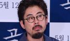 나홍진 감독, 태국 반종 감독과 '랑종' 프로젝트로 복귀