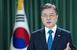[뉴스 분석] 문재인 '종전선언·동북아 협력체' 북·중·..
