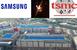 TSMC 2나노 '초격차'에 속도…삼성전자와 미세공정 경..