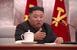 """북한 김정은 """"남녘 동포에 대단히 미안""""…공무원 사살 사.."""