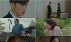 '미씽: 그들이 있었다' 고수·서은수, 박노길과 충격 맞..