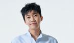 임영웅, 아이돌 제치고 브랜드 평판 2위…방탄소년단·블랙..