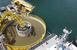 """정부 그린뉴딜 정책에 주목받는 LS전선…""""해저케이블의 힘.."""