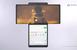 [취재뒷담화] 7년전 플렉서블폰 내놓은 LG전자, 접는폰..