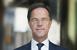 네덜란드 코로나19 2차 유행… 일일 확진자 3000명