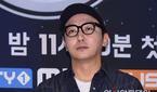 """김용호, 탁재훈 원정도박 증거 공개…""""동행한 여성 3명도.."""