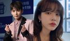 """슈퍼주니어 려욱, 아리와 열애 인정 후 첫 심경 """"엘프에.."""