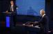트럼프-바이든 첫 TV토론, 뚜렷한 승자 없이 끝나.....
