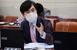 """하태경 """"문 정권, 북한 비위 맞추느라 개인의 존엄 짓밟.."""